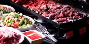 Photo of Kwality Caterers