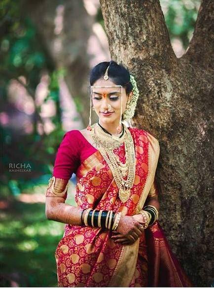 Photo of Richa Kashelkar Photography