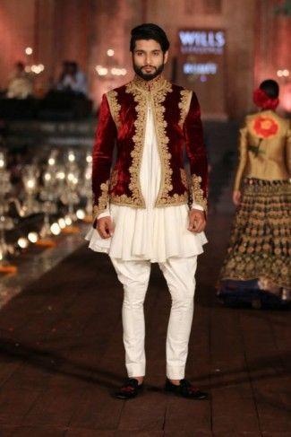 Photo of Rohit Bal