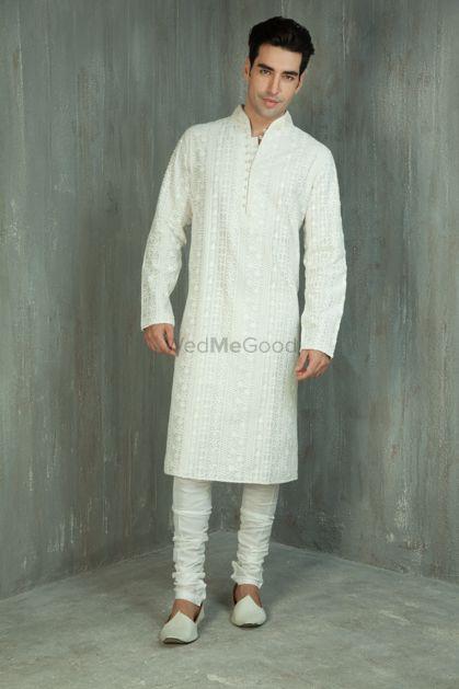 Portfolio Of Benzer For Men Groom Wear In Mumbai Wedmegood