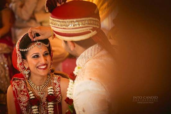 Photo of Into Candid Photography