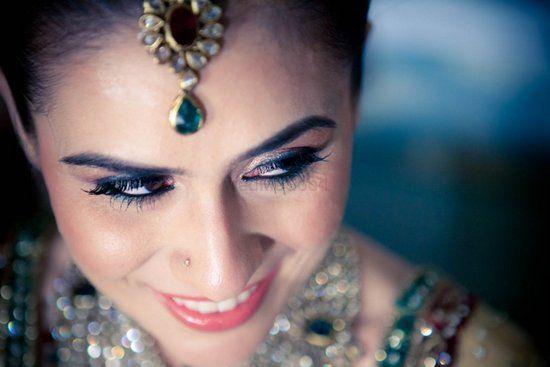 Photo of Weddings by Ankit