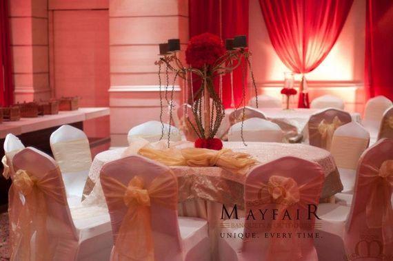 Photo of Mayfair