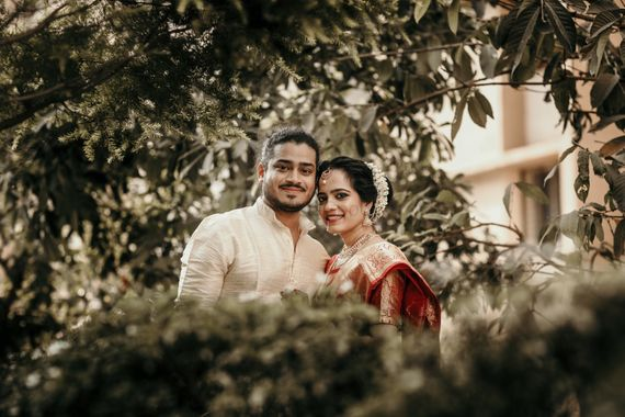 Red Photography Photo couple portrait