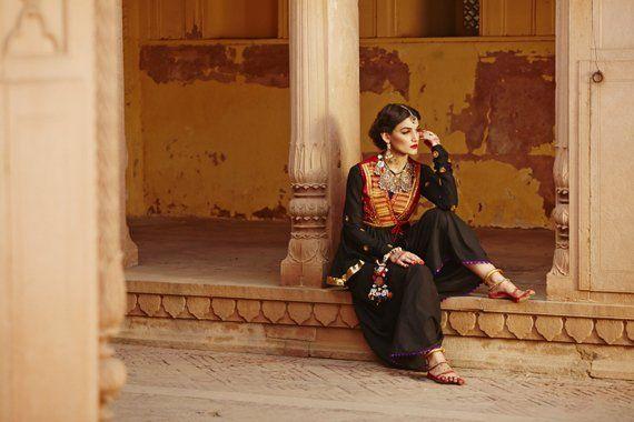 Photo of Tisha by Tisha Saksena