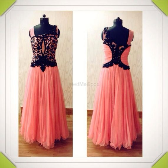 Photo of Meejas Couture