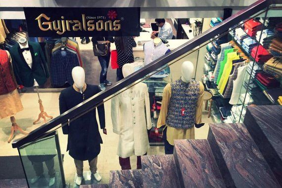 Photo of Gujralsons