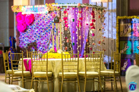 Photo of Quirky decor ideas with pompom curtains