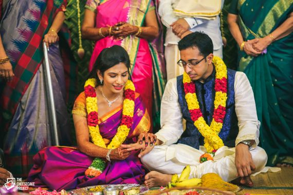 Sneha Arun Wedding The Cheesecake Project Pictures