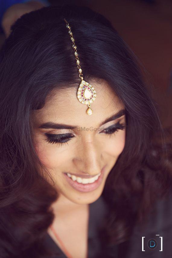Photo of Dhanika Choksi Photography