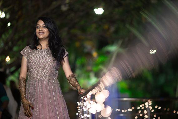 Paikkoja dating Bangalore