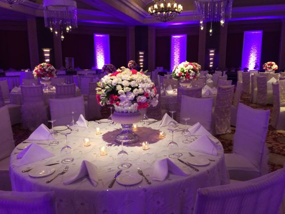Decore jb decore pictures wedding decorators in delhi ncr decore junglespirit Choice Image