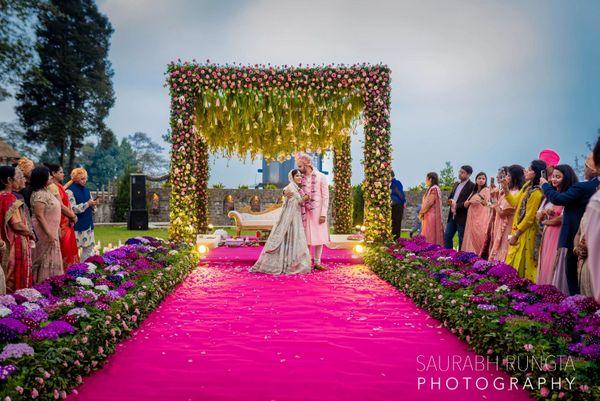 Weddings Indian Wedding Planning Online Wedmegood