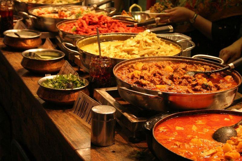 Ramani Wedding Caterers Price Reviews Wedding Catering In Mumbai