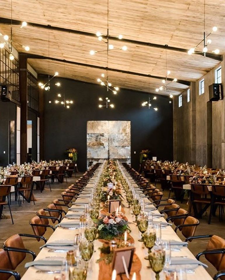 Smitsfield, South Africa | Banquet, Wedding venue with Prices