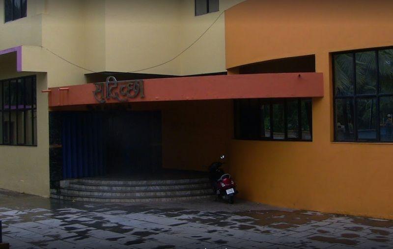 vendor-pic