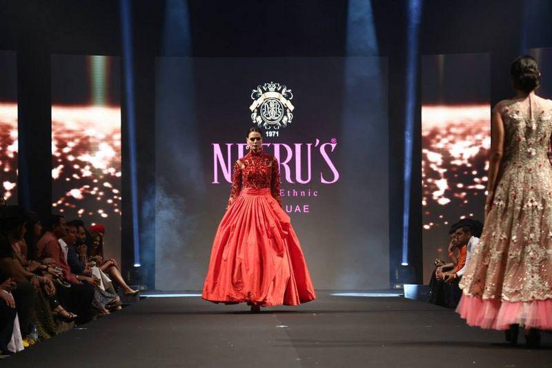 Neerus Emporio - Price & Reviews | Bridal Wear in Hyderabad
