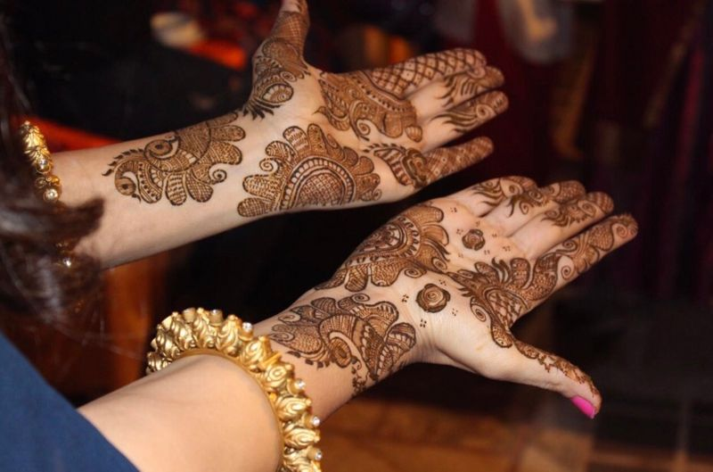 Bridal Mehndi In Jalandhar : Mehandi saga price reviews bridal mehendi in jalandhar