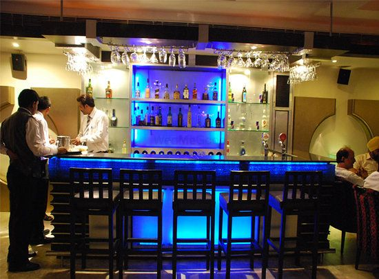 Hotel Grand Plaza Ambala Banquet Wedding Venue With Prices