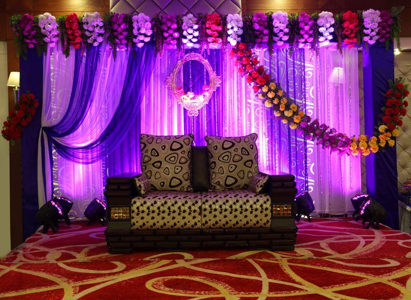 Solitaire banquets jalandhar banquet wedding venue with prices junglespirit Choice Image
