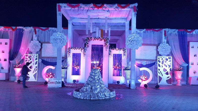 Mandakini farms jalandhar banquet wedding venue with prices junglespirit Choice Image
