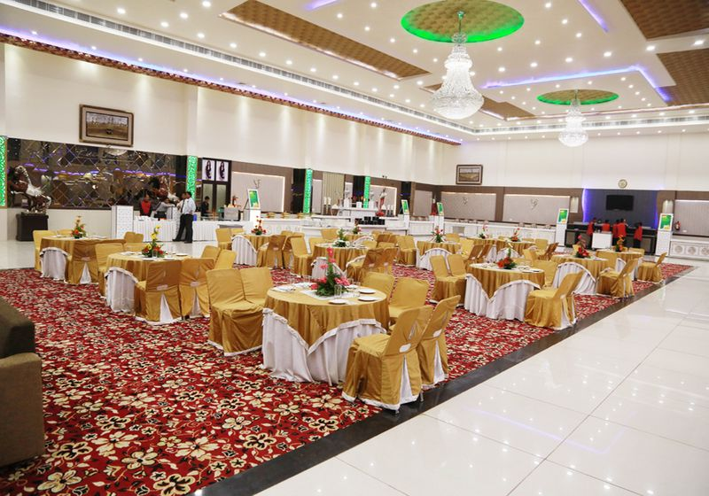Ravi resort jalandhar banquet wedding venue with prices junglespirit Choice Image