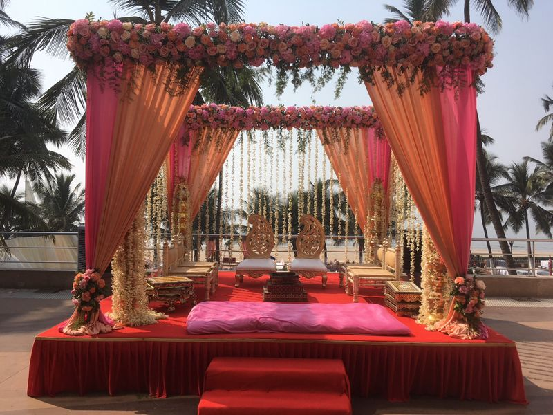 Doli saja ke rakhna price reviews wedding planner in mumbai doli saja ke rakhna junglespirit Images