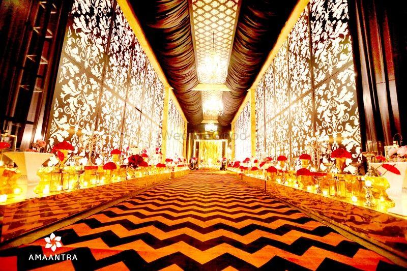 Wedding decorators in delhi list of tent decorators for wedding amaantra 42 delhi ncr junglespirit Choice Image