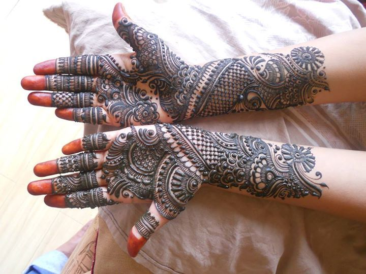 Mehndi Party Prices : Bridal mehandi artists with prices in mumbai