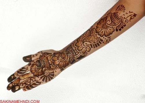 Mehndi Party Prices : Bridal mehandi artists with prices in bangalore