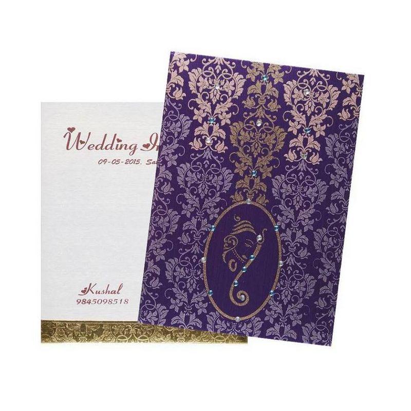Nakoda Cards Price Reviews Wedding Cards In Bangalore