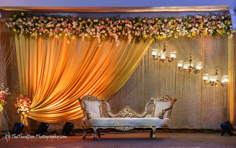 Weddings By Kirti Info Review