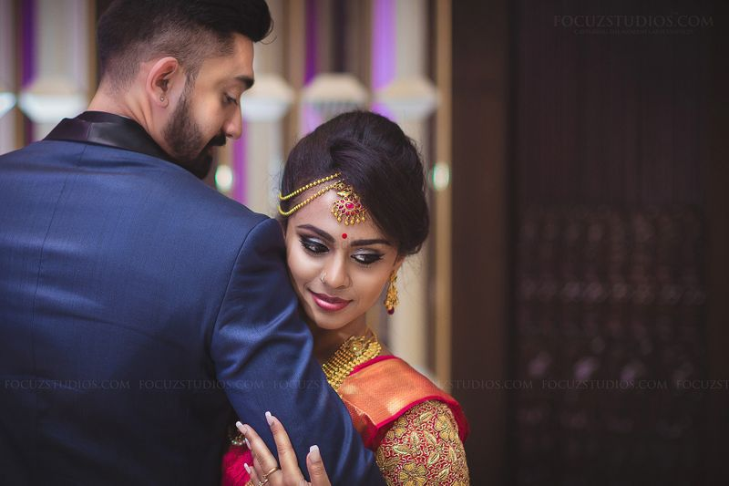focuz studios   price amp reviews wedding photographers