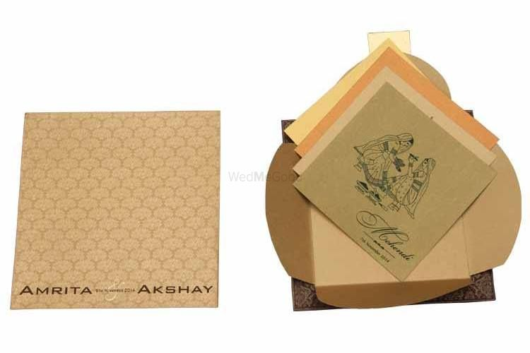 Menaka Cards Price Reviews Wedding Cards In Chennai