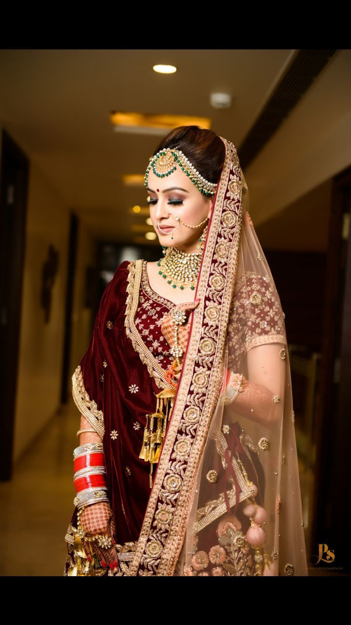 Top 5 Meenakshi Dutt Bridal Makeup Packages Top 5 Meenakshi Dutt Bridal Makeup Packages new photo