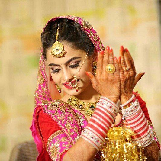 Anju Bala Singh - Price U0026 Reviews   Bridal Makeup In Jaipur