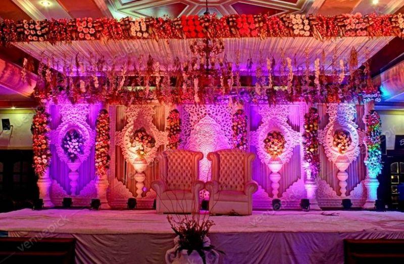 Rajwada Palace Ashok Vihar Banquet Wedding Venue In Delhi Ncr