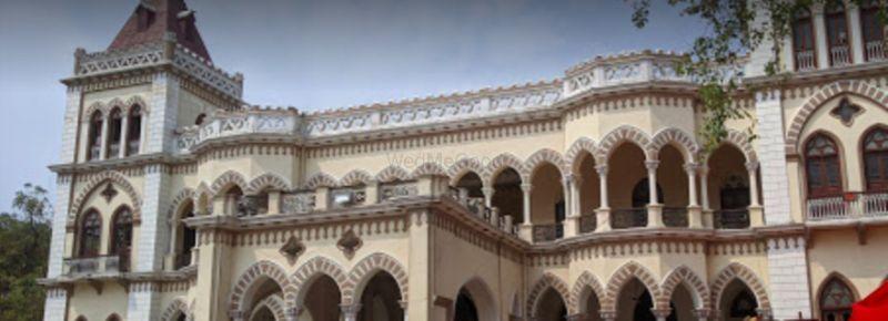 1585109613 Screenshot from 2020 03 25 09 37 14 - Le Palais Royal And Crown Villa Gardens Secunderabad Telangana
