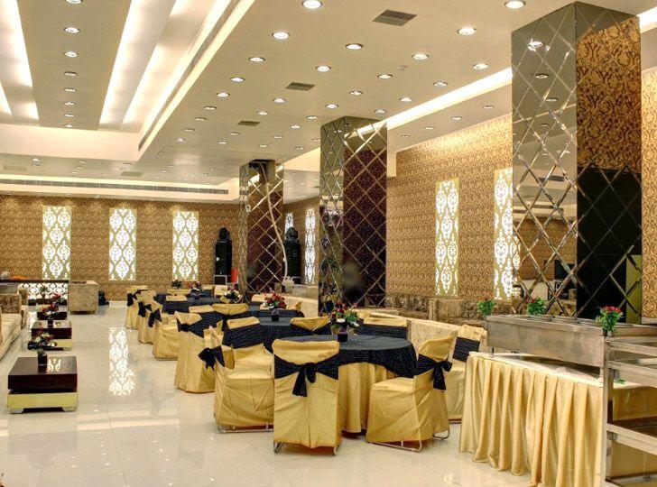 Casa Lima Banquet Ashok Vihar Banquet Wedding Venue In Delhi Ncr