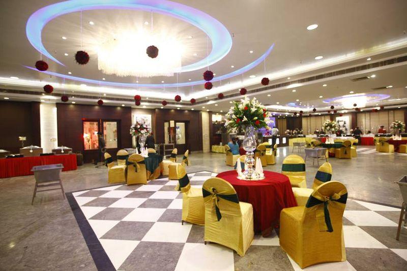 Richmondd lee castle gt karnal road banquet wedding venue in richmondd lee castle gt karnal road banquet wedding venue in delhi ncr stopboris Gallery