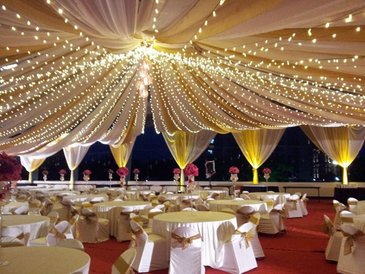 Fonix wedding planner price reviews wedding planner for Travel planners kerala reviews