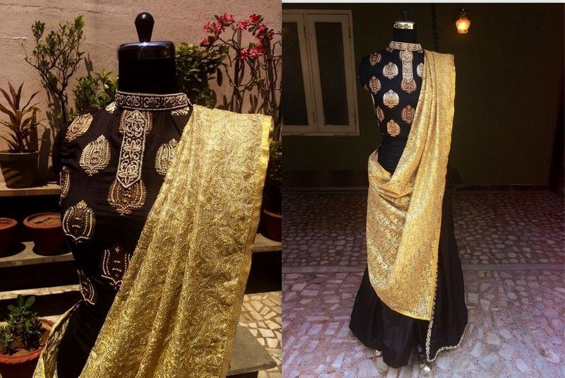 Blueprint by navya and divya niranjan price reviews bridal blueprint by navya and divya niranjan malvernweather Images