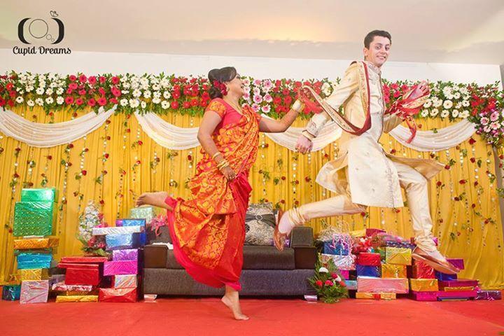 Cupid dreams price reviews wedding photographers in guwahati cupid dreams junglespirit Choice Image