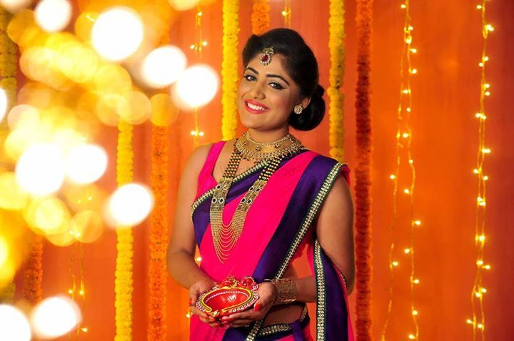 Best Bridal Makeup Artists in Kolkata - Prices, Info & Reviews
