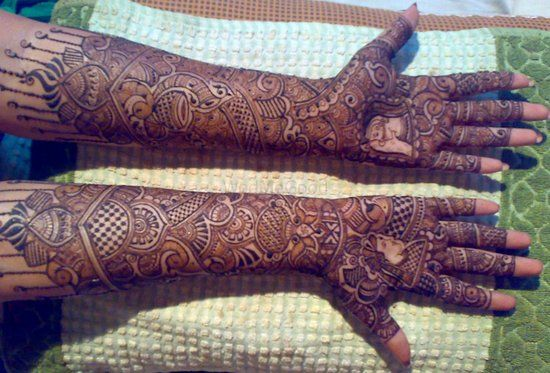Bridal Mehndi Artist In Bangalore : Bridal mehandi artists with prices in bangalore