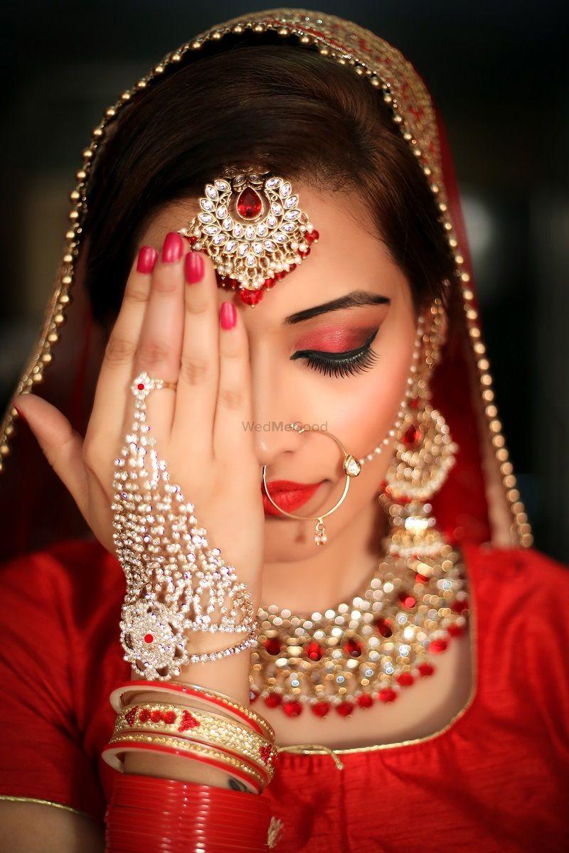 The Hine S Bridal Studio Price Amp Reviews Bridal Makeup