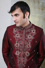 Sima Mehta Price Reviews Groom Wear In Mumbai