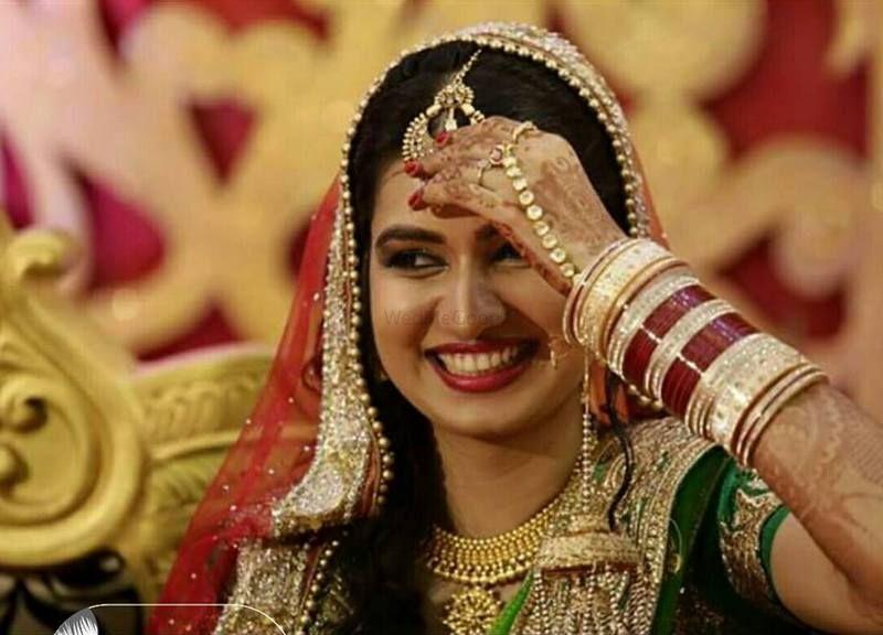 Mehndi Bride Makeup : Makeup by romma price reviews bridal in bhubaneswar