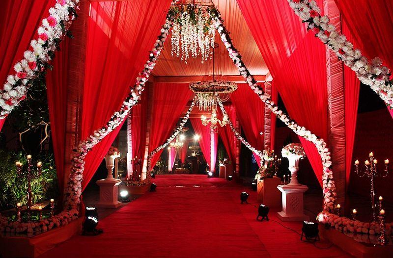 F B Flora Farms Delhi Ncr Wedding Venue In Delhi Ncr Wedmegood