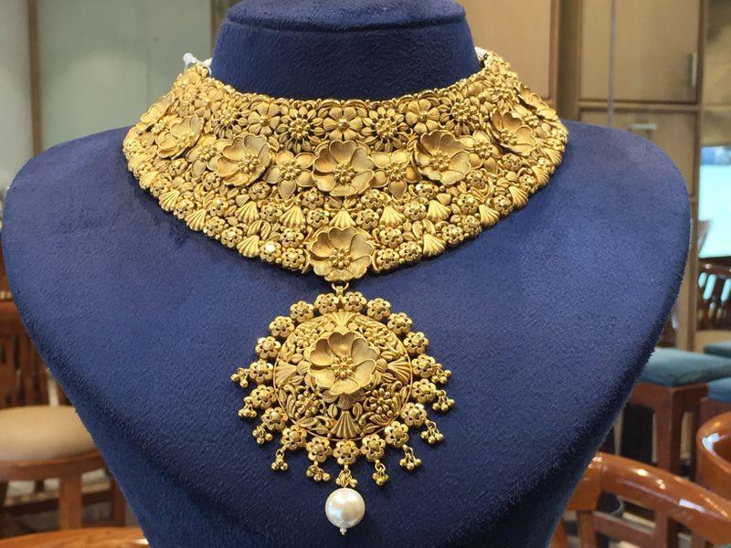 Tara Singh Jewellers - Price & Reviews | Wedding Jewellery in Srinagar
